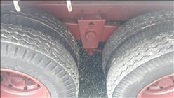 MERCEDES-BENZ MB 1218 1km 1995/1995 Itajai Caminhões