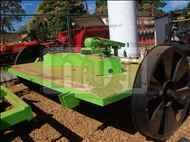 ROCADEIRA ROCADEIRA ARRASTO  2000 Moi Maquinas e Implementos Agricolas