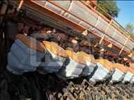 GENIUS GDP 13050  2009/2009 Moi Maquinas e Implementos Agricolas