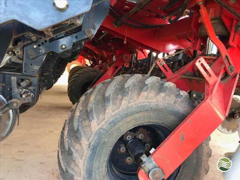 JUMIL JM 7080 PD GUERRA  2012/2012 Pró Campo - Stara