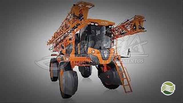 JACTO UNIPORT 3030 0 2020/2020 Gouveia Máquinas E Implementos Agrícolas