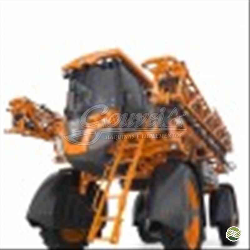 JACTO UNIPORT 4530  2020/2020 Gouveia Máquinas E Implementos Agrícolas