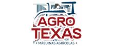 Agro Texas Máquinas Agrícolas