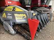BALDAN POTENZA  2012/2012 Agro Texas Máquinas Agrícolas