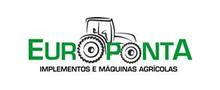 Europonta Logo