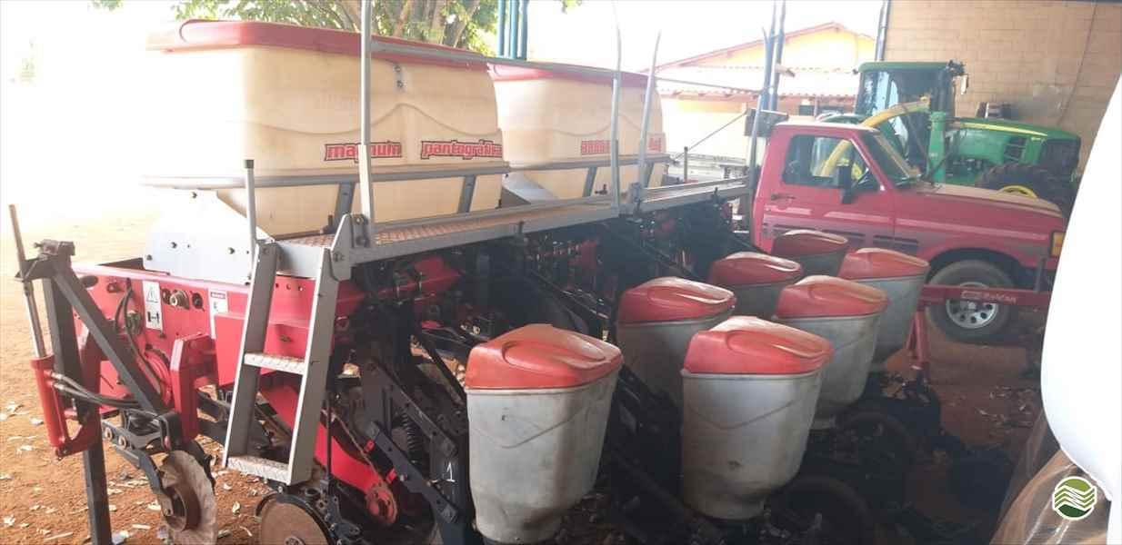 JUMIL JM 3080  2012/2012 Gomes e Gouveia Máquinas