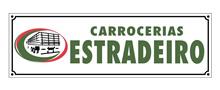 Carrocerias Estradeiro Logo