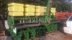 SEMEATO SEMEATO PSM 102  2000/2000 Agrícola Jato