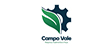 Campo Vale logo