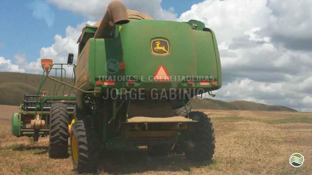 JOHN DEERE JOHN DEERE 9470 STS  2014/2014 Jorge Gabinio Tratores