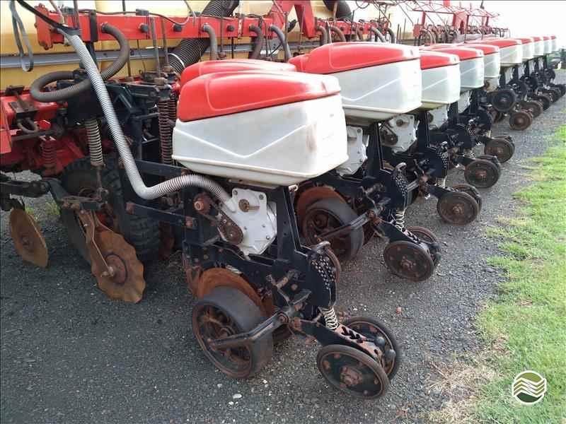 JUMIL JM 2980  2003/2003 Gama Máquinas Agrícolas
