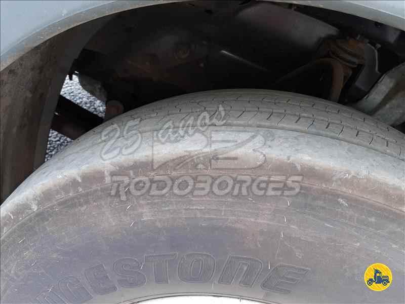 SCANIA SCANIA 440 507173km 2013/2013 RodoBorges Caminhões