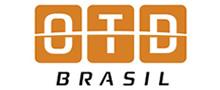 OTD Brasil Logo