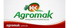 Agromak Máquinas Agrícolas