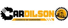 Cardilson Caminhões