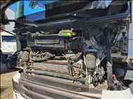 SCANIA SCANIA 420 936000km 2011/2011 JR Pesados