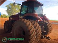 CASE CASE MX 270  2008/2008 Primavera Máquinas Usadas