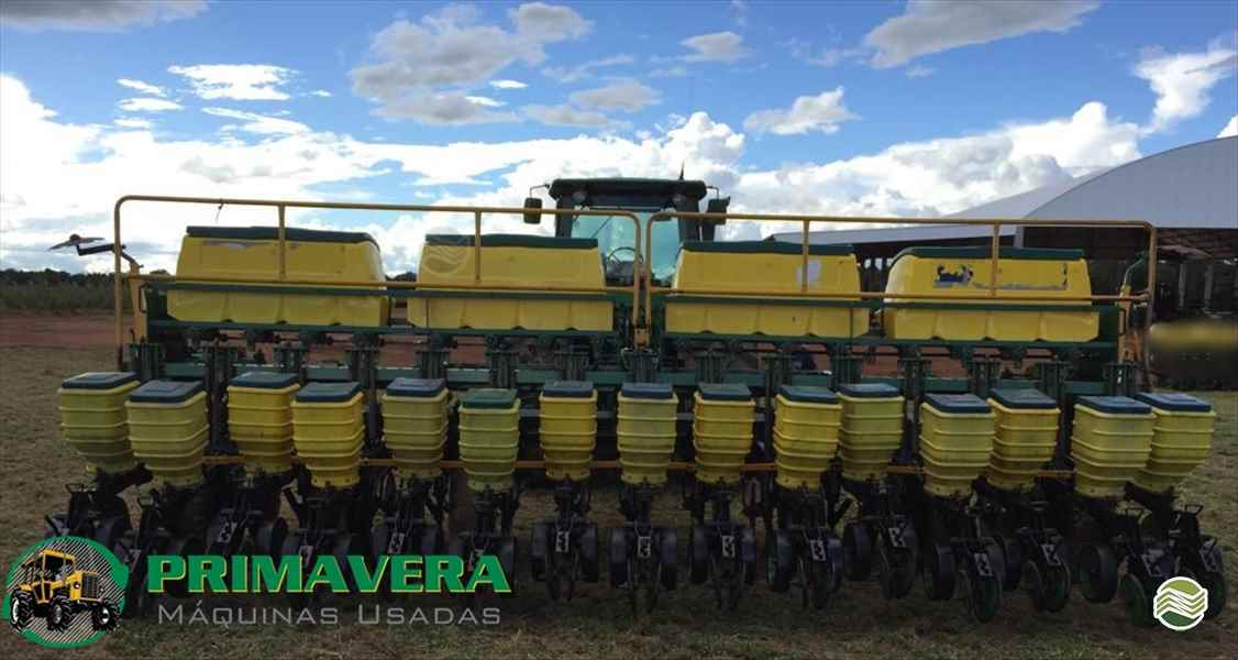 TATU ULTRA FLEX  2011/2011 Primavera Máquinas Usadas