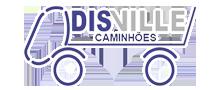 Disville Caminhões