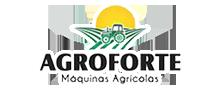 Agroforte Máquinas