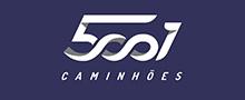 5001 veículos - curitiba