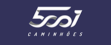 5001 veículos - cambé