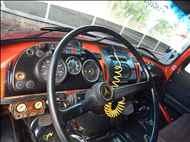 MERCEDES-BENZ MB 2213  1978/1978 Guirro Automóveis Multimarcas