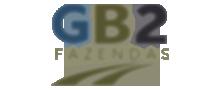 GB2 Fazendas