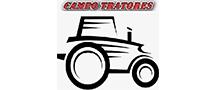 Campo Tratores Logo