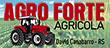 Agroforte logo