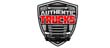 Authentic Trucks logo