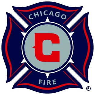 Chicago%20fire%20crest profile