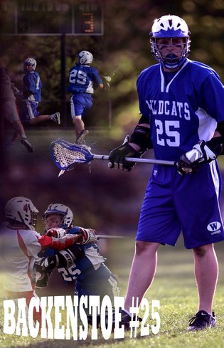 Alex%20backenstoe%20lacrosse%20profile%20pic profile