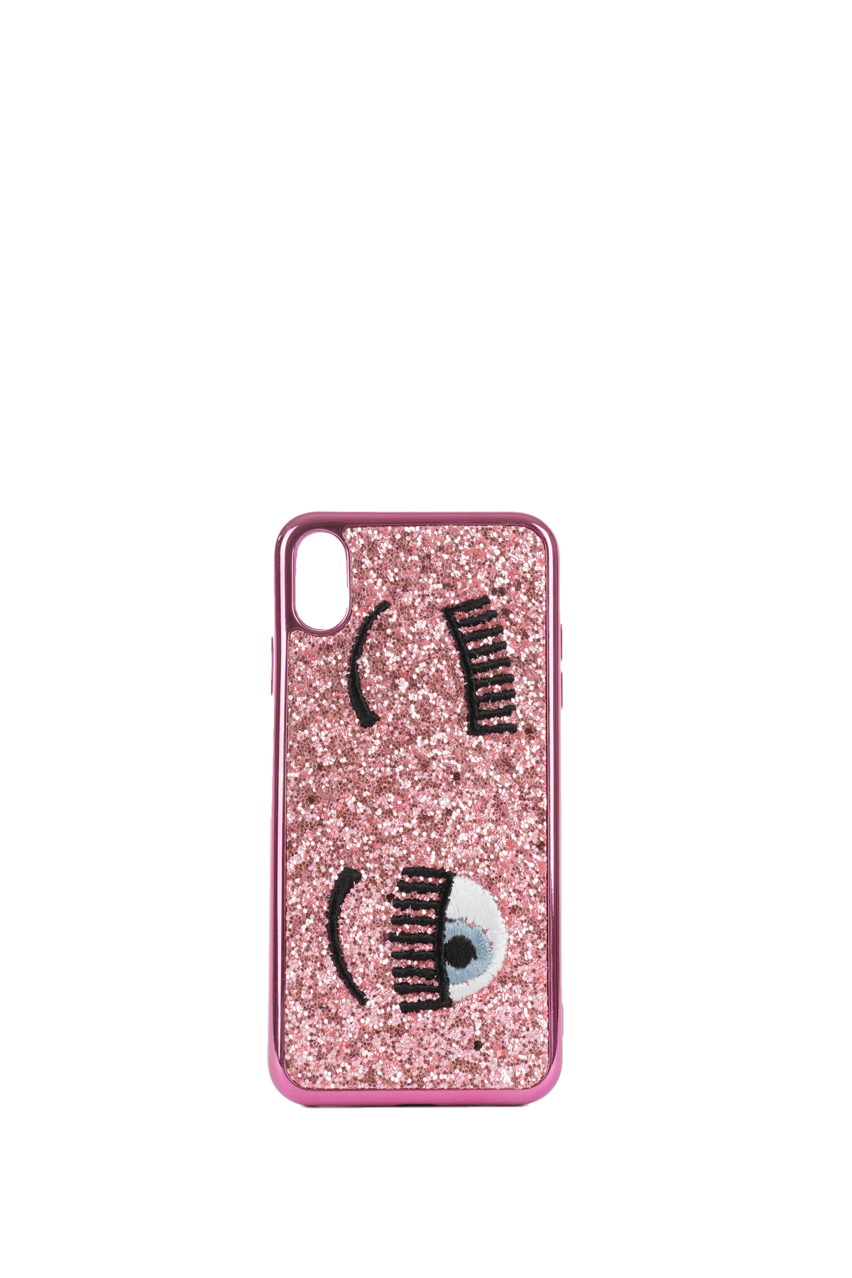 cover iphone chiara ferragni