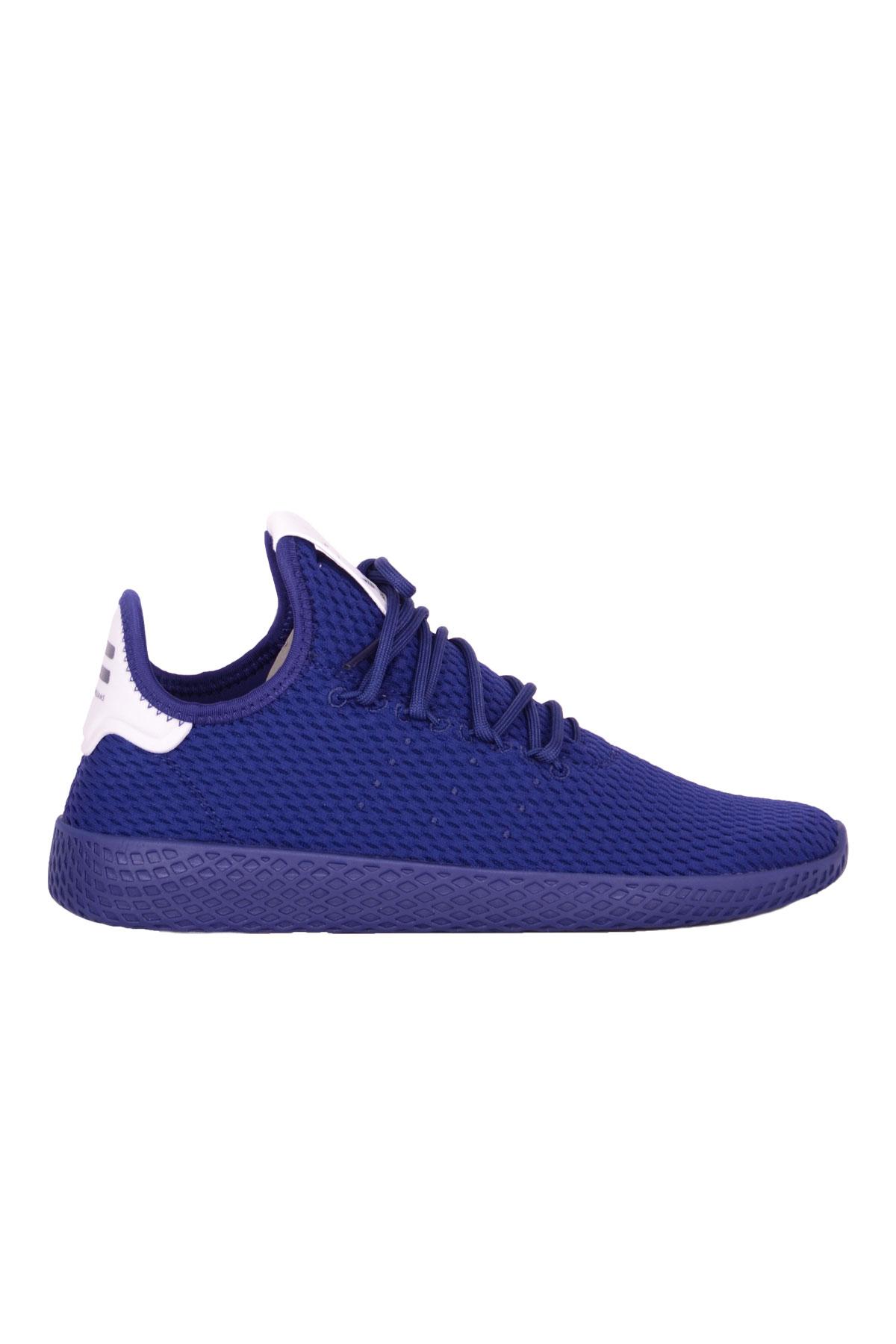 brand new 8be03 4101f SNEAKERS  PH TENNIS HU  ADIDAS     BY8719DARK BLUE