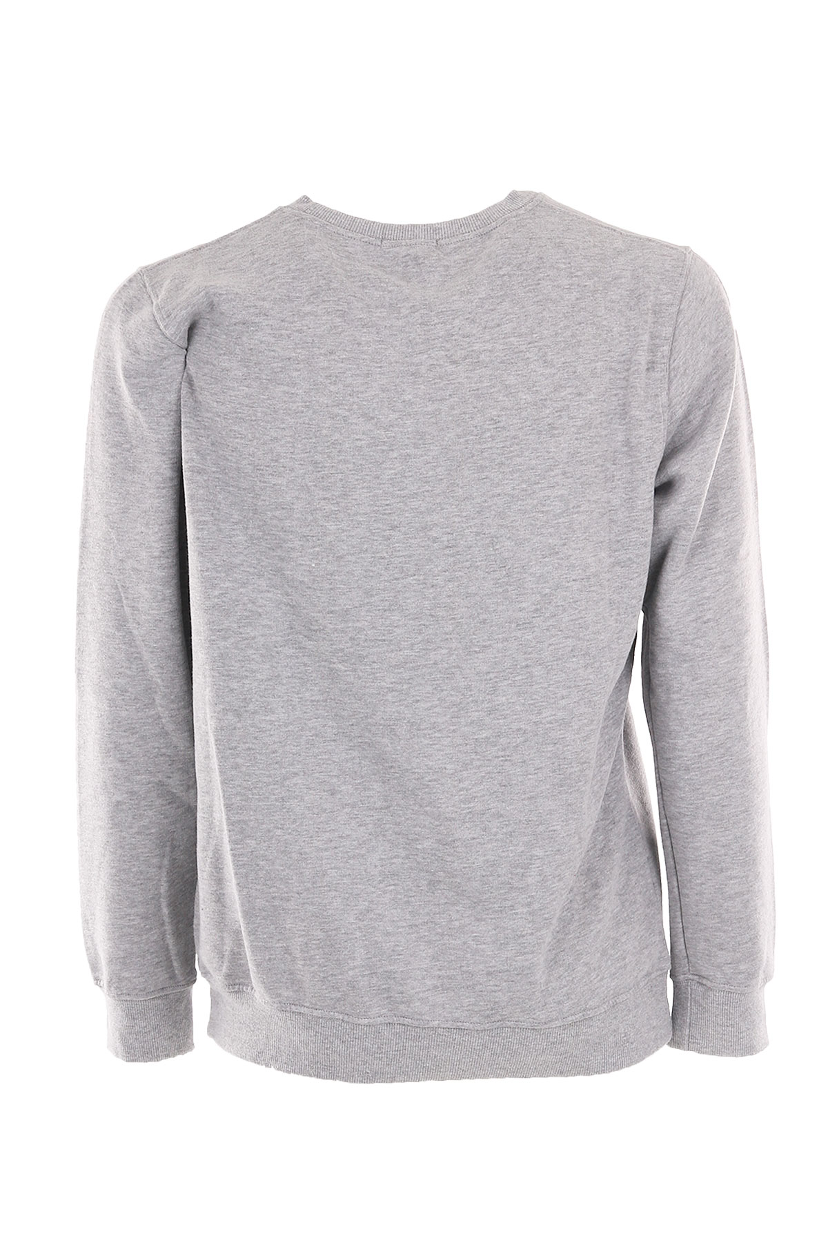 COTTON SWEATSHIRT PEOPLE | Sweatshirts | MO141R15A322009