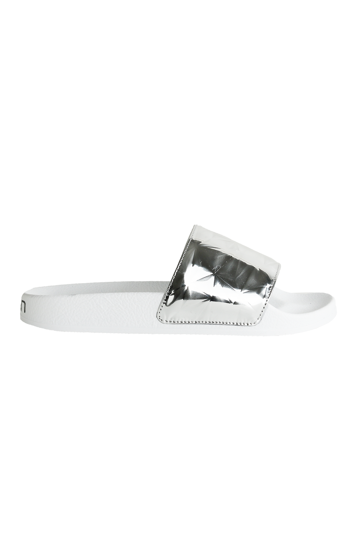 cf429531b2fc RUBBER SLIPPERS - TOWN - Carbone Boutique