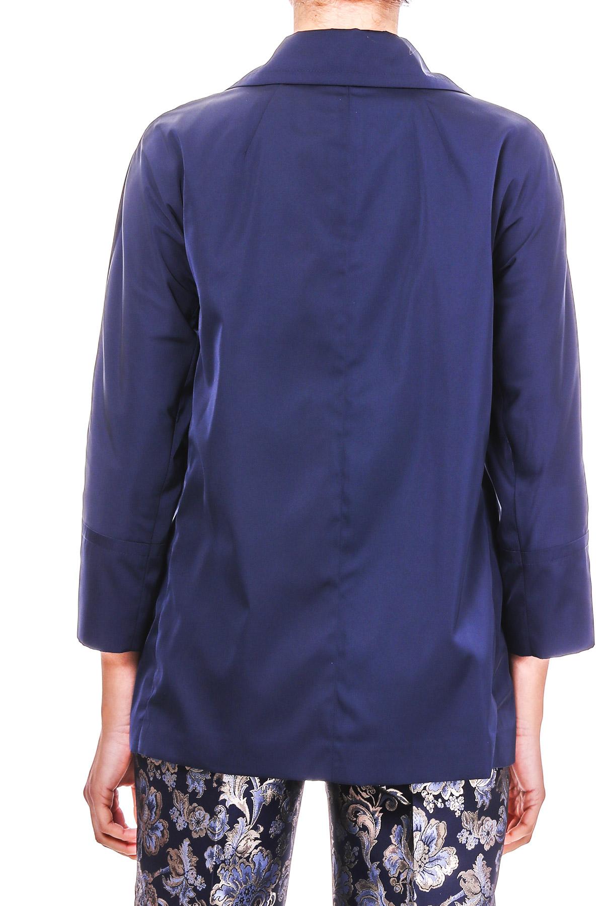 RADZMIR JACKET MAX MARA'S   Jackets   SALITA90410391000005