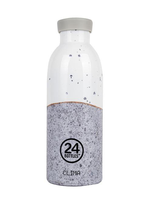 CLIMA BOTTEL WABI 500 ml 24BOTTLES | Termos | CLIMA050WABIUNICA