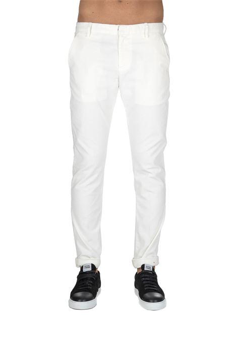 DONDUP | Pants | UP235VS0012PTDDUW19002