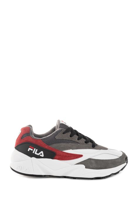 MULTICOLOR SNEAKER V94M L LOW FILA | Sneakers | 101071912K