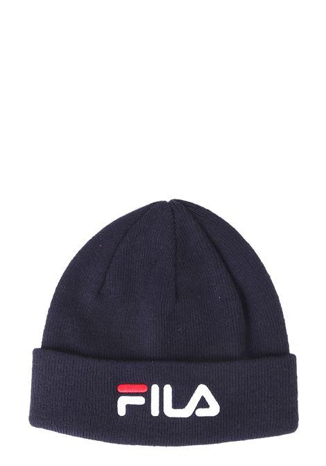 FILA | Hats | 686035170