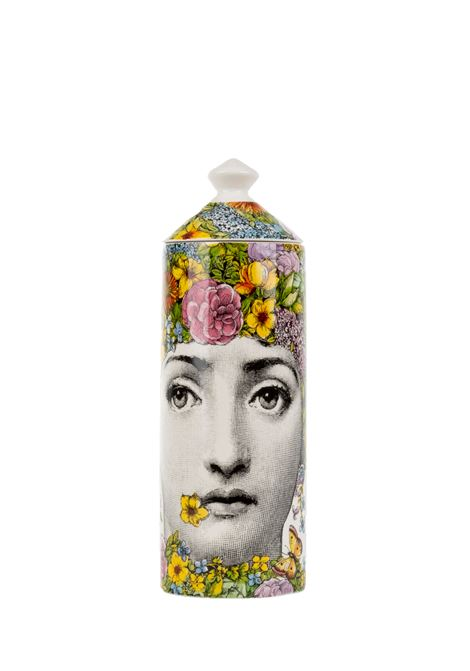 PERFUME FOR ENVIRONMENT SPRAY FLORA 100ML FORNASETTI |  | RS100ROOMSPRAYFLORAMULTICOLOR