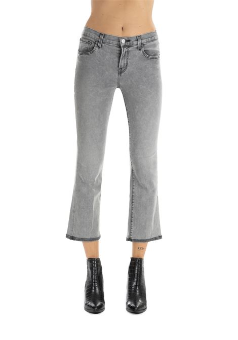 SELENA GRAY LIGHT JEANS J BRAND | Jeans | JB002270J03919