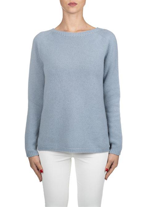 AZZURRA GIORGIO SWEATER MAX MARA'S | Sweaters | GIORGIO93660299000008