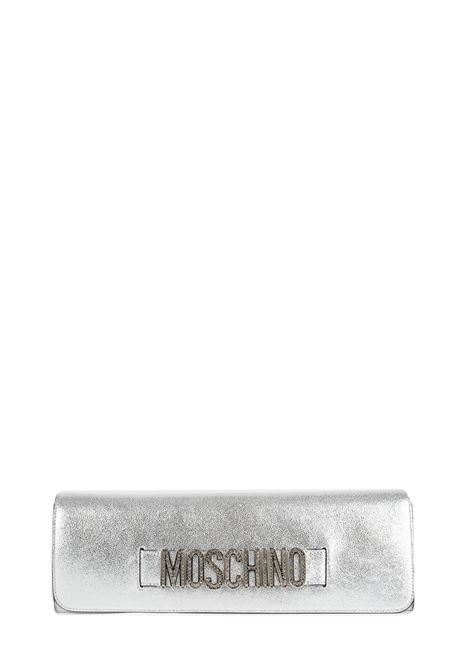 MOSCHINO | Clutches | 75208012600