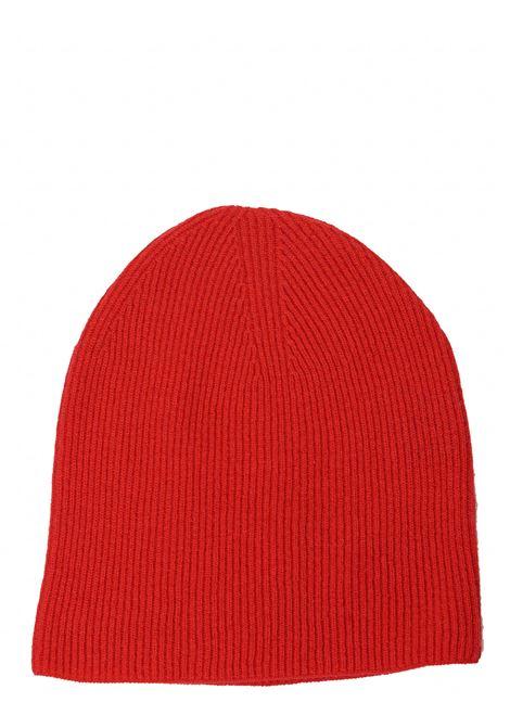 CASHMERE RED HAT DELLA CIANA |  | 079277360