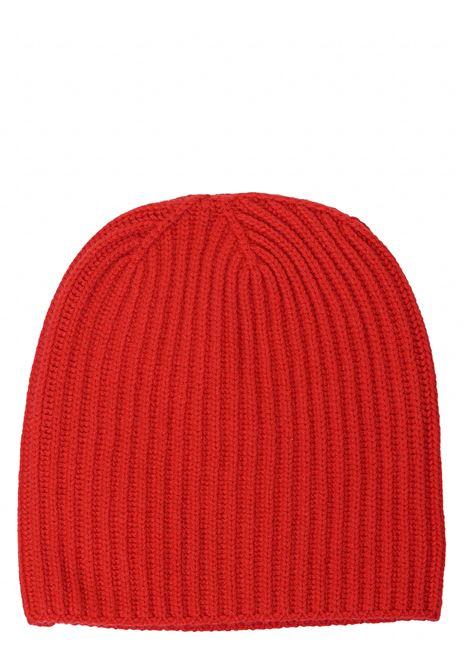 CASHMERE RED HAT DELLA CIANA |  | 52079217360