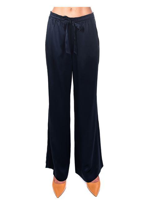BLUE PANTS DALIA-5 HEMISPHERE | Pants | 20201DALIA-55120