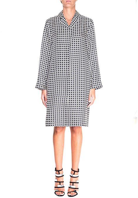 NOSE MODEL SILK DRESS MAX MARA'S | Dress | 92261503600034001